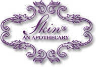 Skin an Apothecary