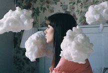 DANCING IN THE CLOUDS WITH MY LORD!!!!!!!!!!