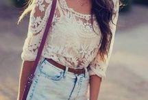 Spodnie,spodnie z wysokim stanem tak bardzo :)