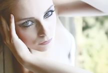 Beauty by Katty / my work