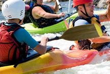 Lake District Stag Do Ideas / The Lake District is the ultimate stag do location for action-packed, adventures in stunning scenery. Spend a day kayaking on shimmering lakes & end it with a trip to a quality pub.