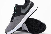 Nike Shoooes