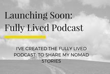 business    Blogging and Website