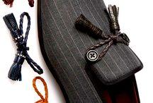 iLove Leather