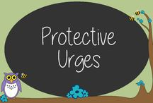 Protective Urges