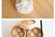 Breads&Doughs