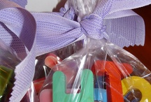 event inspiration: kids party