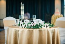 Indianapolis, Indiana Wedding Venues