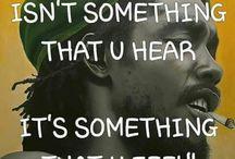 reggae music and artists