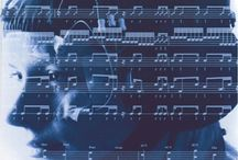 Music is Incredible / Incredible facts about how music is amazing, influential, and inspiring.