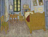 Peintre  : Van Gogh Vincent