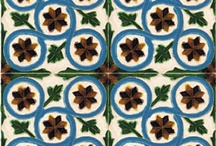 ladrilhos e azuleijos - a tile is a tile not a tale
