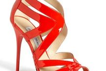 Shoeaholic / by Queenof Hearts