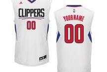 50% Off NBA Shirt / 50% Off NBA Shirt, Cheap NBA Shirt