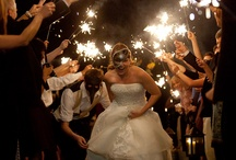 Mississippi Weddings / by Visit Mississippi