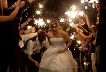 Mississippi Weddings / by Visit Mississippi