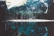 wow nature