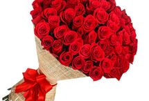 Flowers Delivery Online In Aligarh