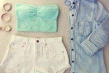 Damenmode, die mir gefällt / womens_fashion