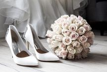 Wedding Matters / Ideas, Tips, Insights, What To Do's, How To Do's... all about wedding