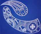 Lace Organizations - Switzerland / National and local organizations promoting lace in Switzerland.