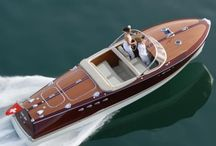 Boats you should have