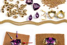 Making accessories