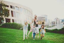 FAMILY PHOTOGRAPHY-URBAN