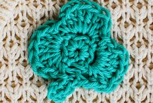 CROCHET & CRAFTS - HOLIDAYS / by Gina M