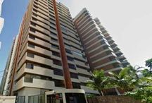 Parceiros de Imóveis SP / Imóveis em São Paulo