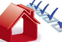 Housing Market Graphics