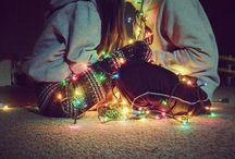 Cute Photo Ideas