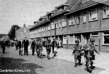 Woensel 1944