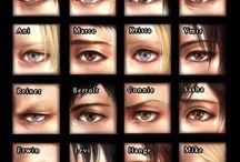 Attack on Titan ~ Shingeki no Kyojin / A Choice with No Regrets