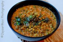My Veg Fare - Indian Gastronomy (on my blog) / Featuring Indian Recipes from my blog ''My Veg Fare''