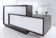 Interior design for prof rooms ideas