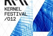 Karnel festival