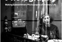 On Street Photography: Publisher Craft&Vision Canada