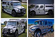 Sport Truck USA  I.