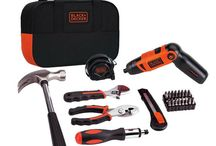 The Best Gizmos For Your Household Tool Kits
