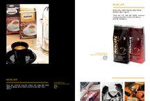 카달로그 / Bellissimo Trading Catalog
