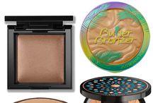 Bronzer | Beauty / Teintprodukte, Bronzer, Makeup Teint