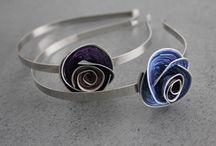jewellery idea