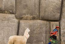 Descubrir Perú
