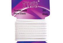minicards / 1 mt-3 mt-5 mt kard ambalajlarıyla cesitlerimiz. www.tekislastik.com.tr