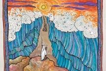 artwork insp bible events