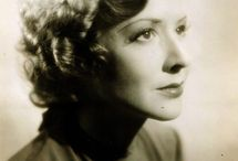 Mae Clarke / Mae Clarke (August 16, 1910 – April 29, 1992) was an American actress.