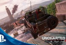http://www.yessgame.it/wp-content/uploads/2015/12/UNCHARTED-4-300x169.jpg
