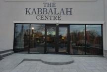 The Kabbalah Centre Toronto