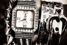 Jewelry!! / by Morgan Huey